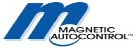 Magnetic AutoControl Manuals