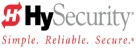 HySecurity Manuals