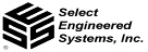 Select Engineered Systems Manuals